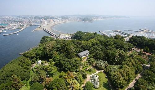 enoshima_3117_12