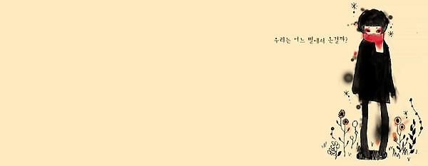 286d50c972b7.jpg