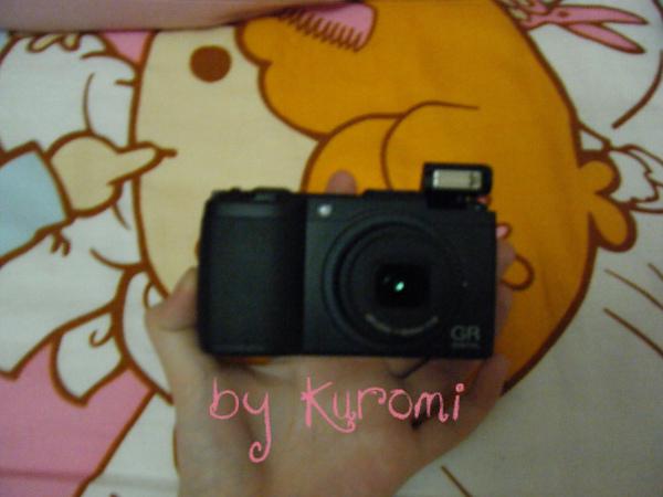20100105 031.jpg