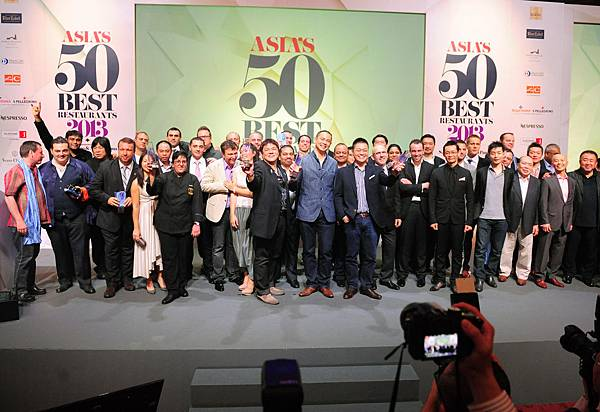 Asias-50-Best-Restaurants_Winners