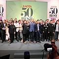 Asias-50-Best-Restaurants_Winners