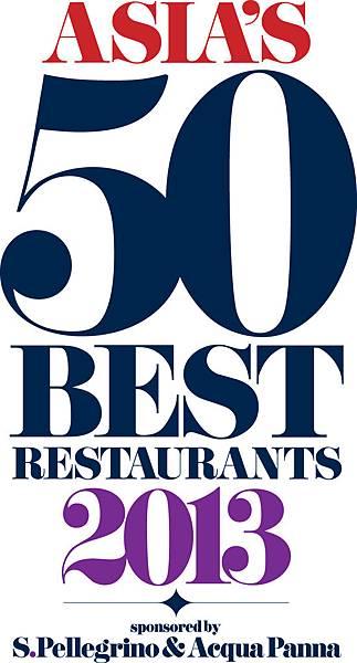 50Best_2012_logo_Asia-jpg