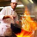 Ashridge_chef_in_kitchen