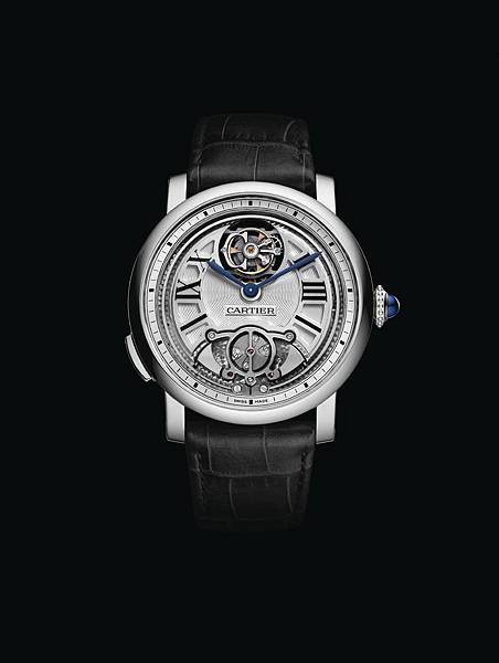 RotondeMinuteRepeaterFlyingTourbillon1