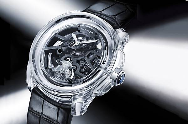 CARTIER IDtwo1