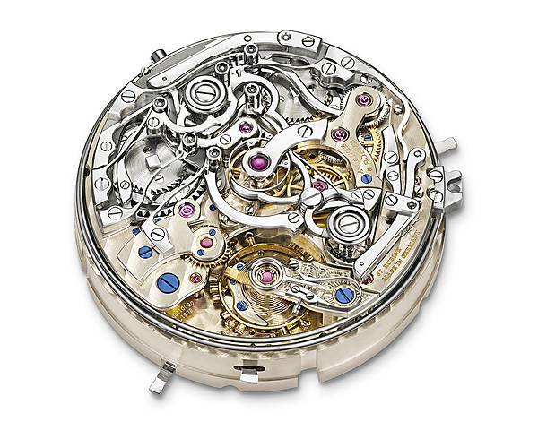 ALS_L_1902_Grand Complication.jpg