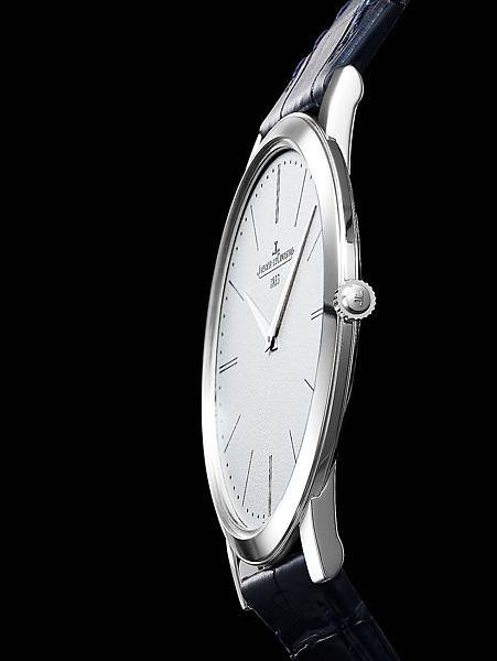 Jaeger-LeCoultre Master_Ultra Thin_Jubilee 2