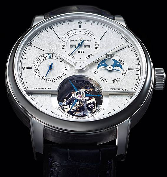 MGT_Tourbillon_QP1