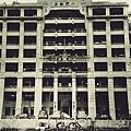 Old LKH 06