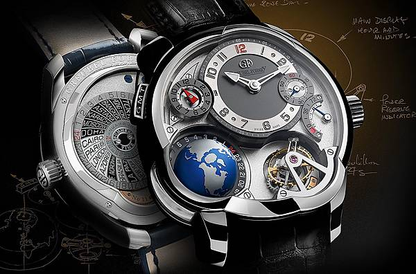 Greubel-Forsey-GMT-Tourbillon-4