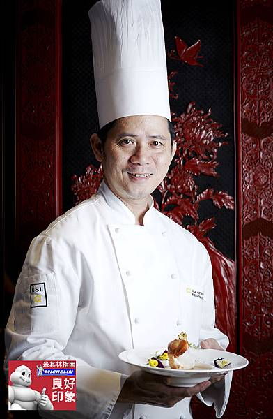 sp chef mok2 2M