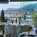 Mirazur port view.jpg