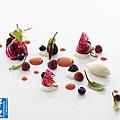 Rojos y helado de perejil OK_00047.jpg