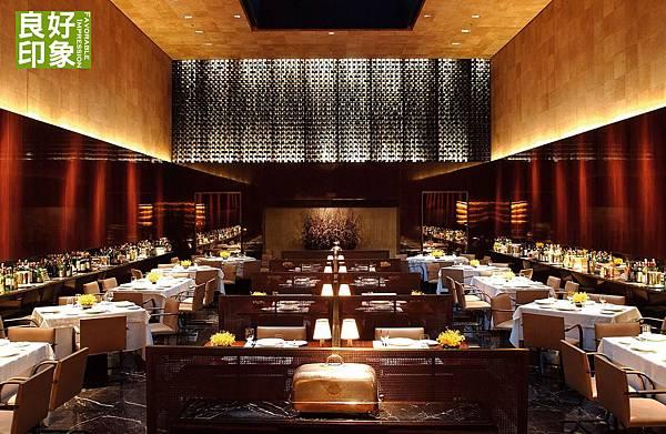 02_Fasano Restaurant, dinning hall.jpg