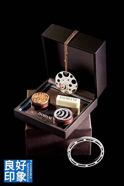 Petit Fours Box.jpg