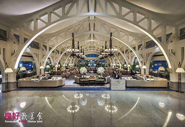 The Clifford Pier - The Fullerton Bay Hotel Singapore.jpg