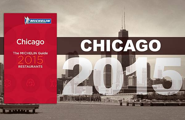 MICHELIN Guide Chicago 2015 .jpg