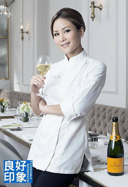 Veuve Clicquot Asia's Best Female Chef 2015_Vicky Lau_1.jpg
