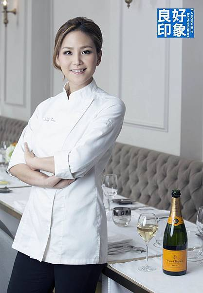 Veuve Clicquot Asia's Best Female Chef 2015_Vicky Lau_2.jpg