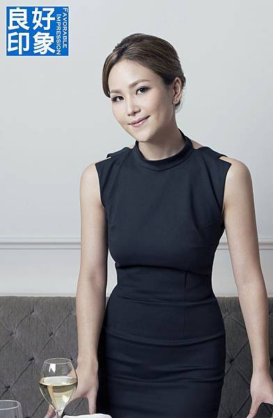 Veuve Clicquot Asia's Best Female Chef 2015_Vicky Lau_4.jpg