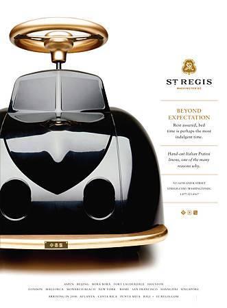 St Regis HOTEL.jpg