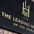 THE LEADING HOTELS.jpg