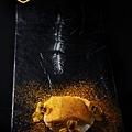 Fiery spiced thai sea-bass Phot credit_FB Allwecandid.jpg