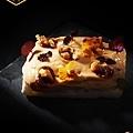 foie with onion chutney _ Photocredit FB-Allwecandid.jpg