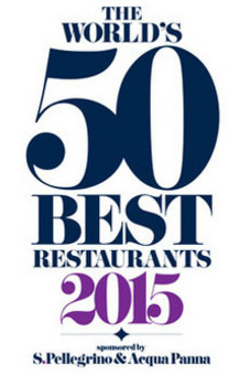 World-Best-Restaurants-2015.jpg