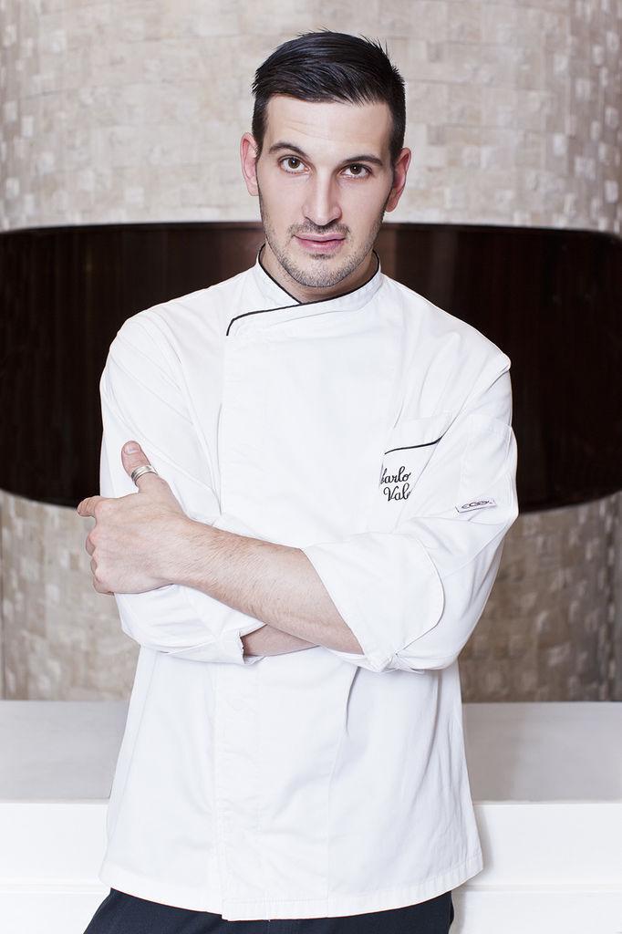 Chef-Carlo-Valenziano-5.jpg