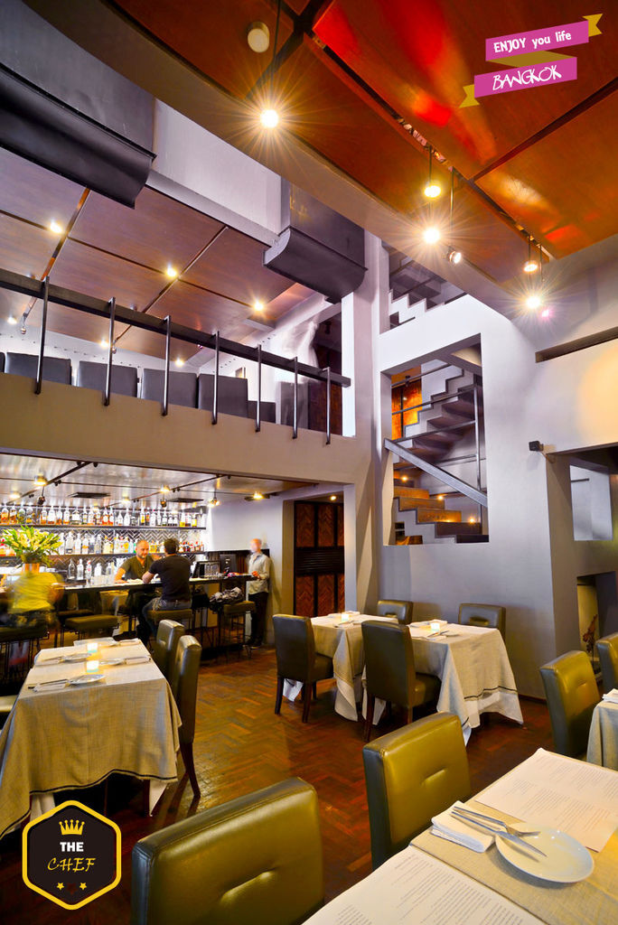 EatMeRestaurantBangkok_DiningRoom_4800.jpg