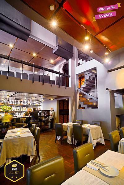 EatMeRestaurantBangkok_DiningRoom_4800.jpg