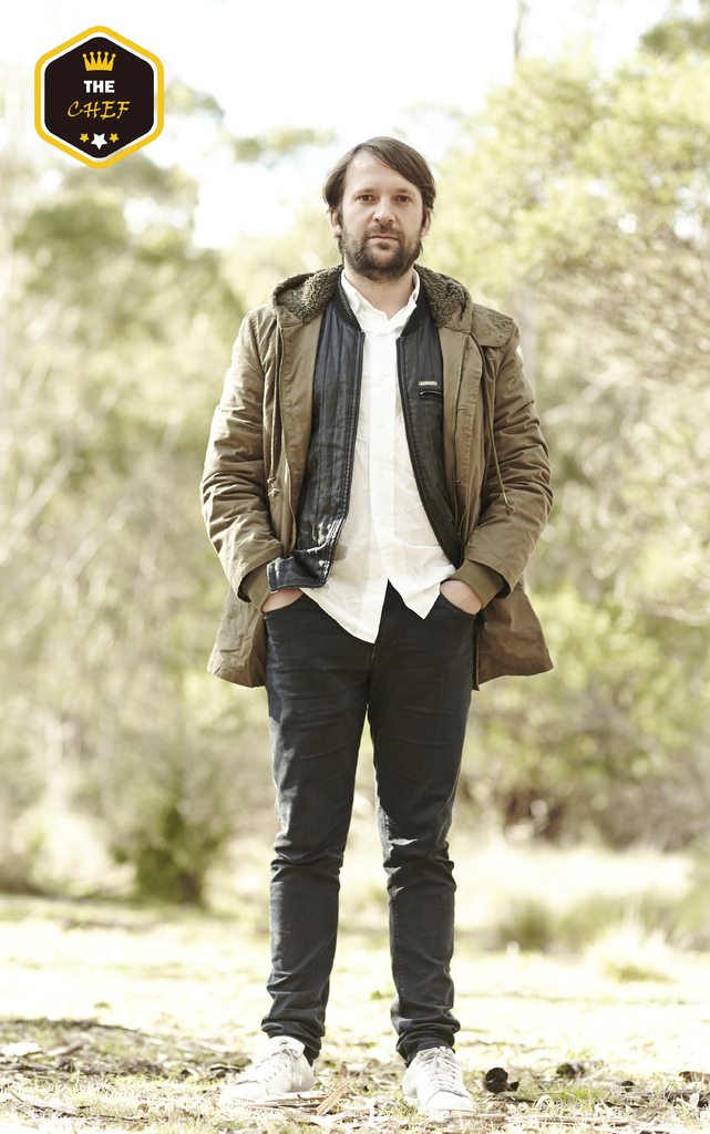 Rene Redzepi in Victoria, Australia - Image by Eamon Gallagher.jpg