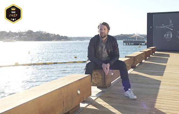Rene Redzepi on location at Barangaroo, Sydney - Image by Jason Loucas (1).jpg