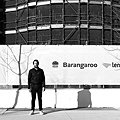Rene Redzepi on location at Barangaroo, Sydney - Image by Jason Loucas.jpg