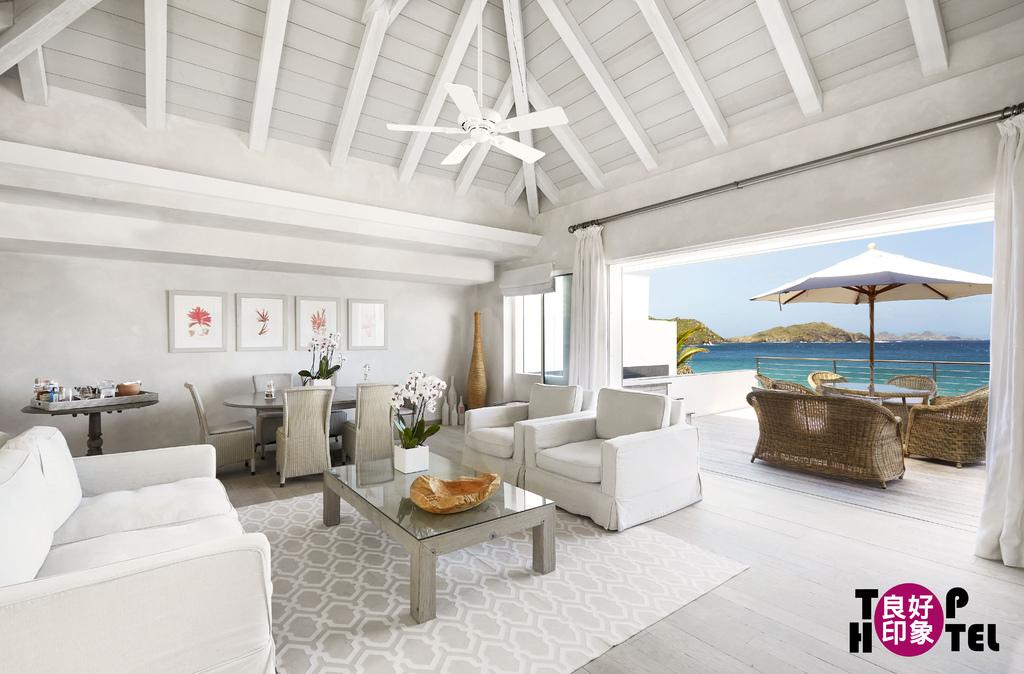 02-12 - Suites d%5CException - Villa Flamands1 - P. Carreau.jpg
