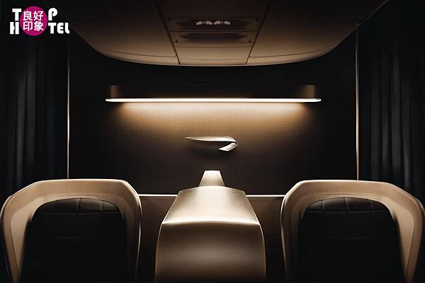 British Airways First Class with Logo.jpg