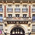 les-bains-avant-chantier-facade-01-md1-1940x1563.jpg