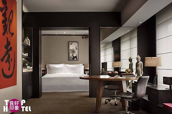 Rosewood Beijing - Rosewood Suite.jpg