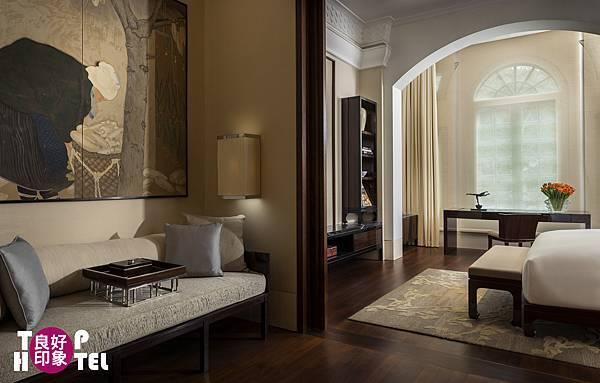 Stamford Suite.jpg