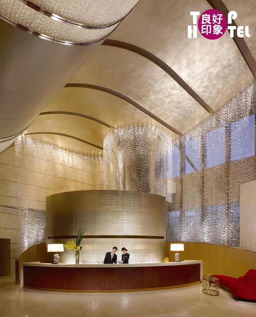 lobby reception B.jpg