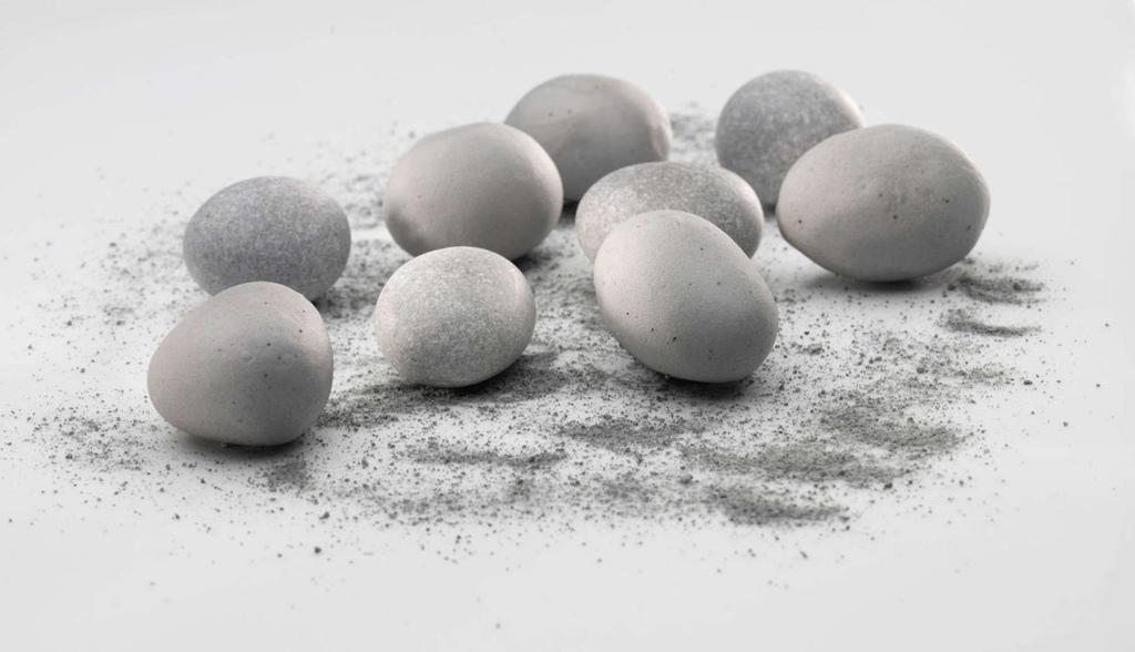 01 可以吃的石頭.jpg