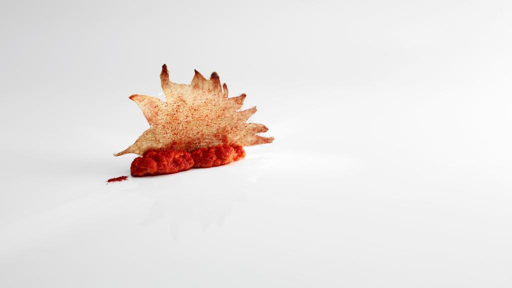 03 雞冠脆餅與蟹黃夾心.jpg