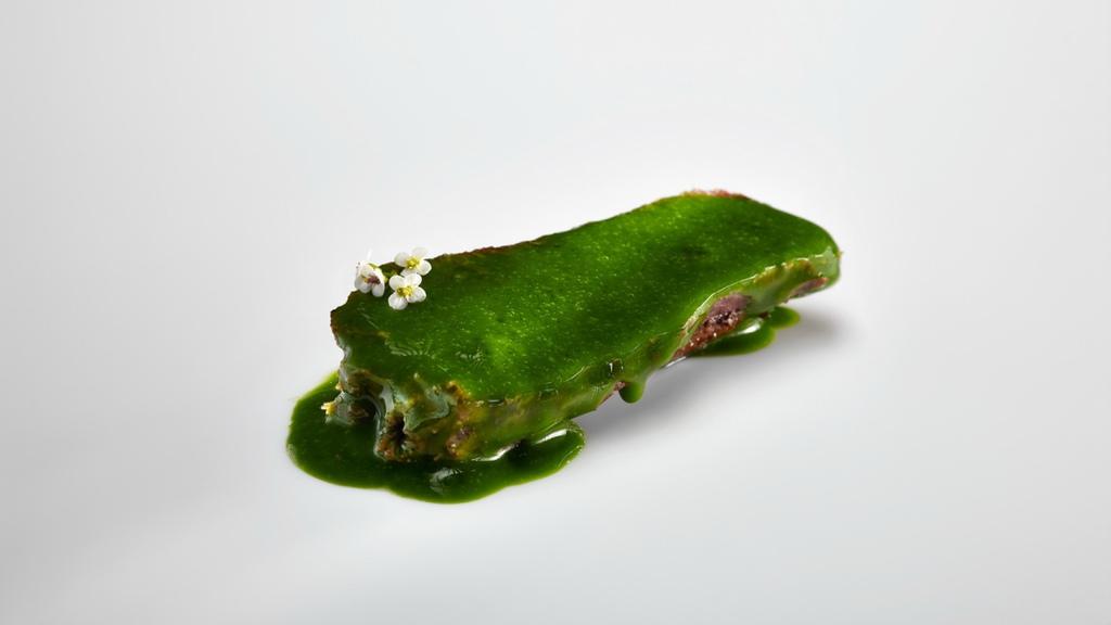 11 叢林醬汁牛肋排.jpg