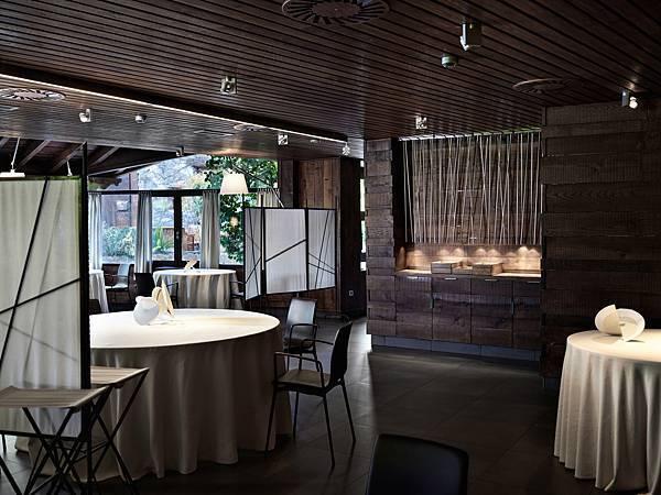 Mugaritz 餐廳內景 -3.jpg
