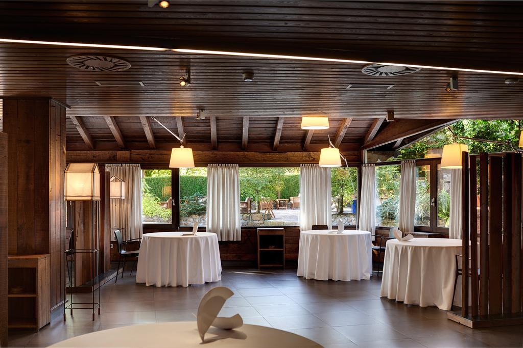 Mugaritz餐廳內景 -2.jpg