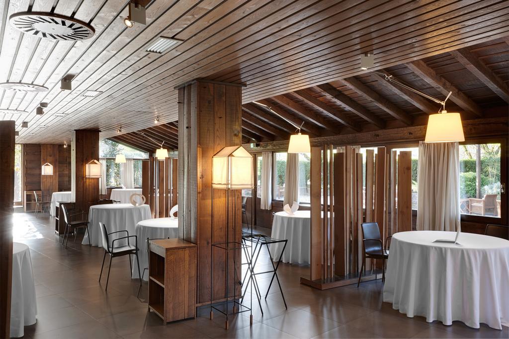 Mugaritz餐廳內景.jpg