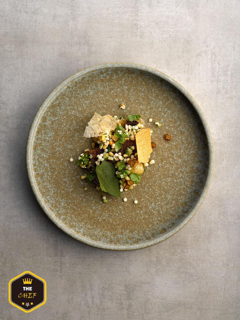 10. Dish- Restaurant ANDRE馬鈴薯 Potato.jpg