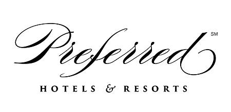 Preferred Hotels & Resorts LOGO LARGE_black.jpg