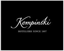 Kempinski_Hotels_S_A__Company_Logo_2013.jpg